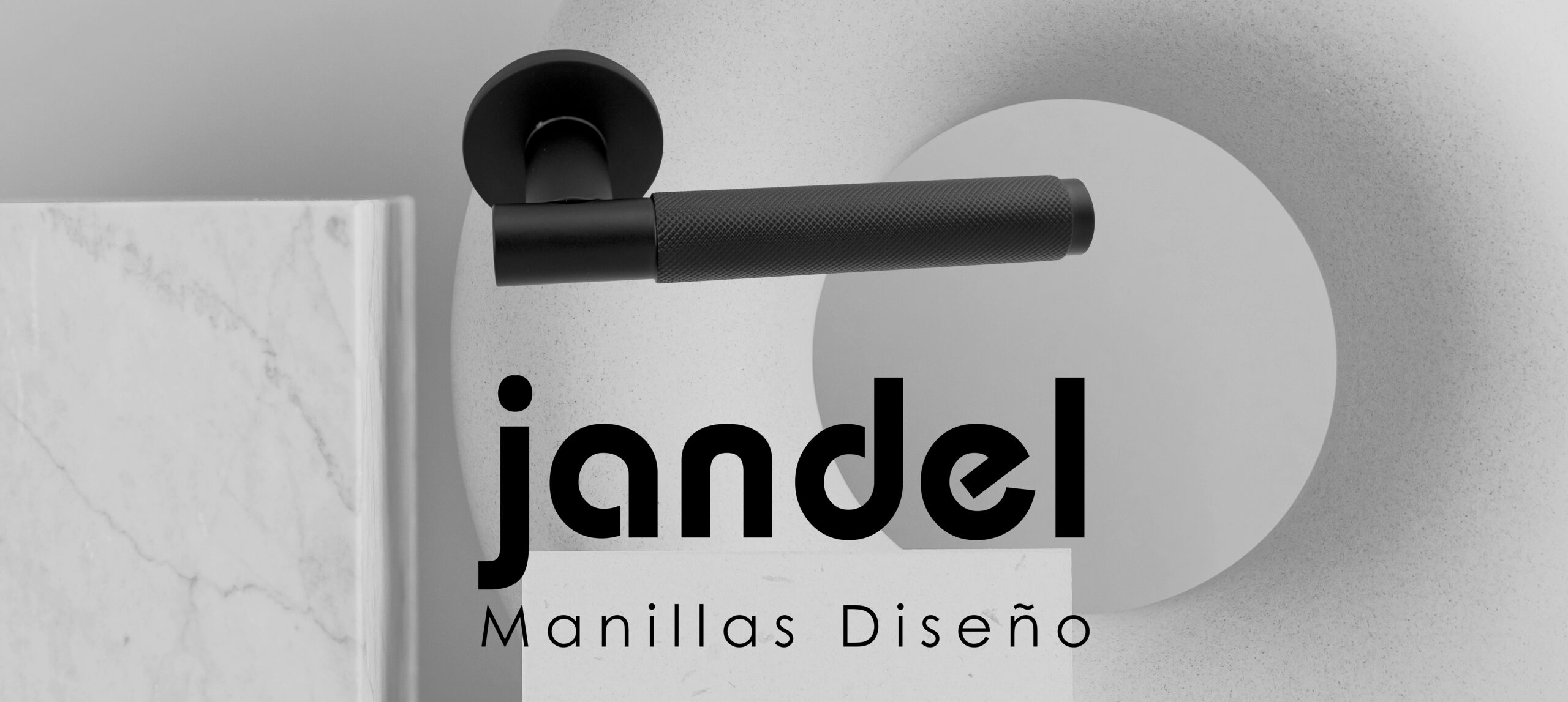 jandel marion 5
